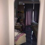 Photo de Hotel La Floridiana