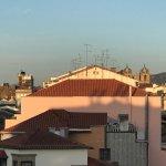 Photo of Urban Hotel Estacao