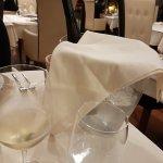 Pangeia Restaurante Photo