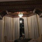 Photo de Palais Khum