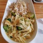 ภาพถ่ายของ Sesame Asian Kitchen