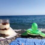 Photo of Art Beach