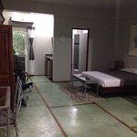 Photo of Hotel Plaza Yara