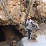 Foto de Sterkfontein Cave