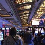 Foto de Fallsview Casino Resort