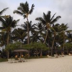 Photo of Sugar Beach Golf & Spa Resort