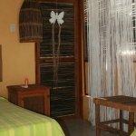 Photo of Hotel Playa Scondida