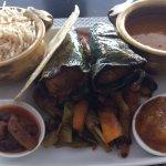 kerala style fish