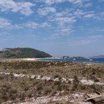 Foto de Barco Islas Cíes - Cruceros Rias Baixas