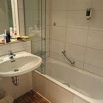 Günnewig Kommerz Hotel Foto