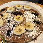 Bild från Olive Cafe