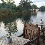 Photo of Tranquilla River Lodge