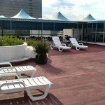 Foto de Hotel Fontan Reforma