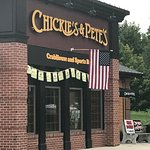 Chickie's & Pete's의 사진