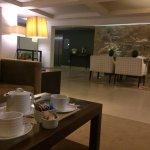 Photo of O Convite Restaurante By Dom Goncalo Hotel & Spa