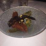 Foto de Henrique Leis Restaurant