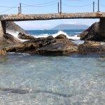 Forte Beach لوحة