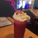 Foto di Simply Delicious Cafe & Bakery