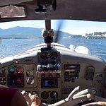 Photo de Island Wings Air Service