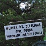 Automatic, always