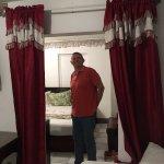 Hotel Gloriana & Spa Foto