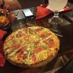 Photo of Restaurant Pizzeria Mijunapaq
