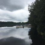 Scotland Run Park