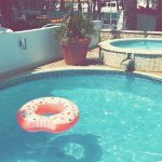 Foto de Hotel Villa Adriatica