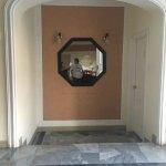 Foto de Hotel Casa Del Rio Guayas