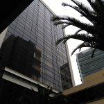 Photo of Swissotel Quito