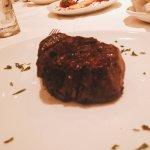Foto di Fleming's Prime Steakhouse & Wine Bar