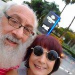 Foto de Hilton Naples