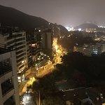 Photo of Hotel & Spa Golf Los Incas
