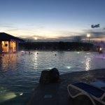 Lake Taupo Holiday Resort Foto