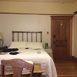 Foto di Old Nurses Residence Bed and Breakfast