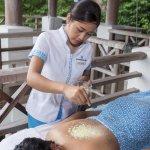 New Ayurvedic Treatments
