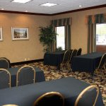 Photo of Holiday Inn Express Troy