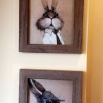 Photo de The Clever Rabbit Vegetarian Cafe