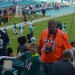 Foto de Dolphin Stadium