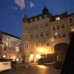 Photo of Hotel Marschall DuRoc