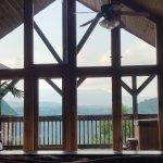 Zdjęcie Starr Crest Resort