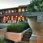 Westcott House for Frank Lloyd Wright's 150th Birthday Anniversary 2