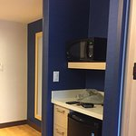 Foto Holiday Inn Express & Suites Halifax-Bedford