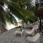 Φωτογραφία: Pension Vaiama Village