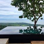 Foto de Kura Design Villas Uvita