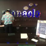 Photo de Pinnacle Lumpinee Park Hotel