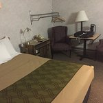 Photo de Econo Lodge Inn & Suites - Plattsburgh