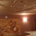 Photo of Hotel Duc de Rohan