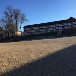 Foto de The Rosecliff Lodge at The Landing