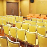 Tower A - Gunung Gading (Function Room)